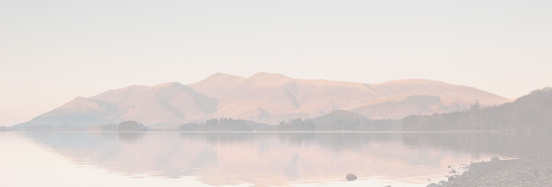 lake-hill